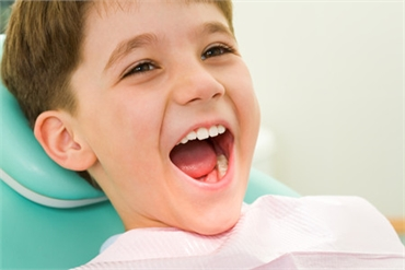 Midwest Pediatric Dentistry