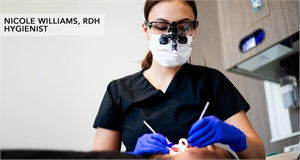 The Significant Role An Emergency Dentist Can Play In Your Dental Care