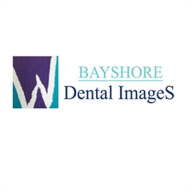 Bayshore Dental Images LLC