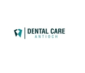 Dental Care Antioch
