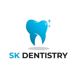 SK Dentistry  Dr. Scott K. Lee