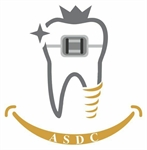 All Smiles Dental Club