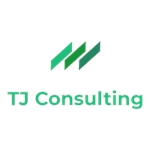 TJ Consulting Group