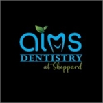 AIMS Dentistry at Sheppard in North York