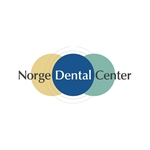 Norge Dental Center