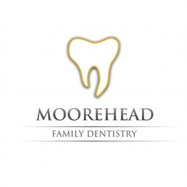 Moorehead Family Dentistry