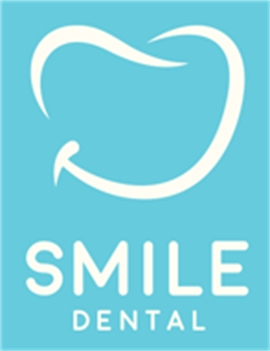 Smile Dental