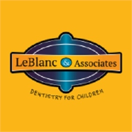 LeBlanc and Associates Dentistry for Children