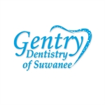 Gentry Dentistry of Suwanee