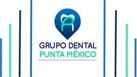Grupo Dental Punta Mexico