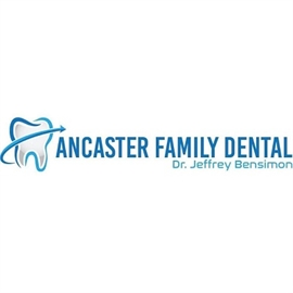 Family Dental  Dr Jeffrey Bensimon