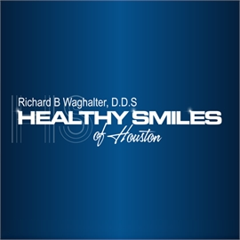 Healthy Smiles Of Houston
