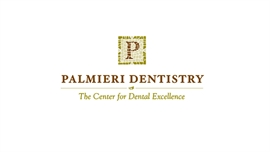 Palmieri Dentistry Mooresville
