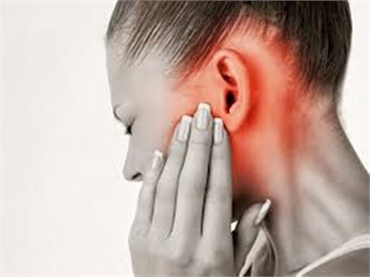 Common Dental Issues that Cause Ear Pain