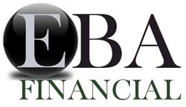EBA Financial