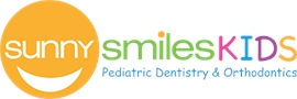 Sunny Smiles Kids Pediatric Dentistry And Orthodontics
