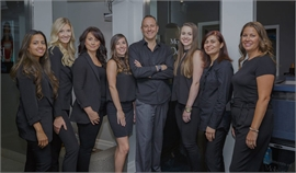Dr Adam Chapnick Cosmetic Dentistry Toronto