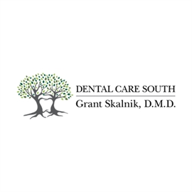 Dental Care South