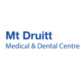 Mt Druitt Medical and Dental Centre
