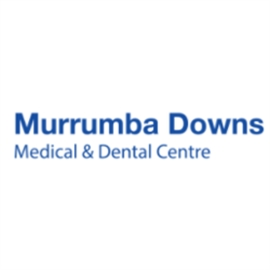 Murrumba Downs Medical and Dental Centre
