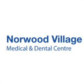 Norwood Village Medical and Dental Centre