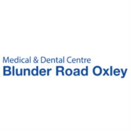 Medical and Dental Centre Blunder Road Oxley