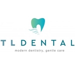 TL Dental