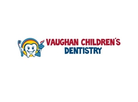Dental Emergency Treatment Vaughan