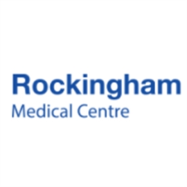 Rockingham Medical Centre