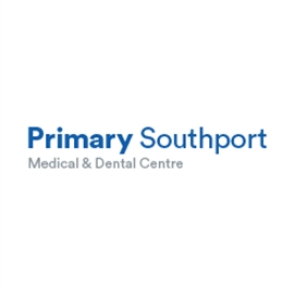 Primary Medical and Dental Centre Southport