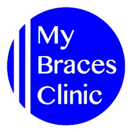 My Braces Clinic