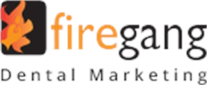 Firegang Dental Marketing