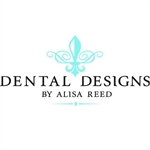 Dental Designs by Alisa Reed