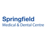 Springfield Medical and Dental Centre