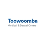 Toowoomba Medical and Dental Centre