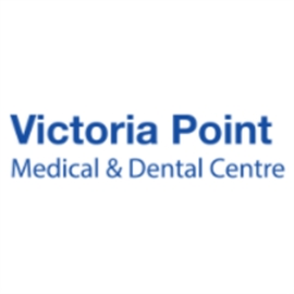 Victoria Point Medical and Dental Centre