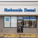 Harborside Dental