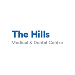 The Hills Medical and Dental Centre