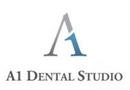 A1 Dental Studio