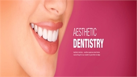 Advanced Dental Care Hospital Chandigarh Dentalbhaji