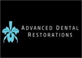 Advanced Dental Restorations Emily Y. Chen DDS
