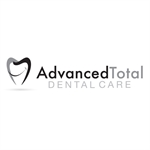 Advanced Total Dental Care