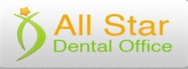 All Star Dental Office