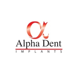 Alpha Dent Implants Ltd
