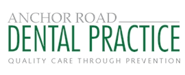 Anchor Road Dental Practice