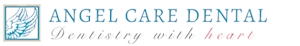 Angel Care Dental