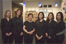 Aurora Dental Care