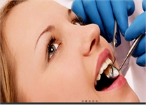 Bandari Dental Clinic