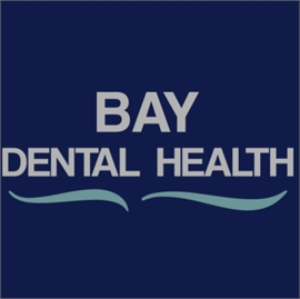 Bay Dental Health