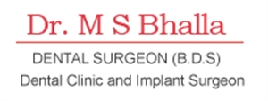 Bhalla Dental Clinic and Implant Centre
